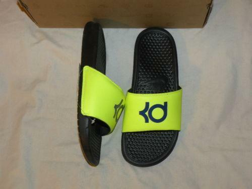 Nike Slides Size 7 Ebay