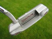 Scotty Cameron Newport Beach