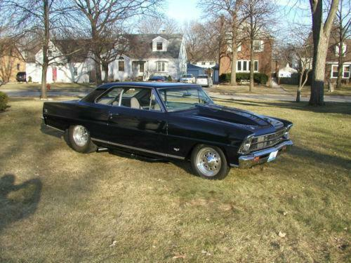 1967 Nova | eBay