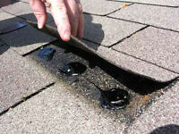 Experienced Shingler needed ASAP! for a roofing company