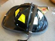Cairns Firefighter Helmet