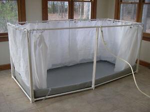 handicap shower ebay. Black Bedroom Furniture Sets. Home Design Ideas