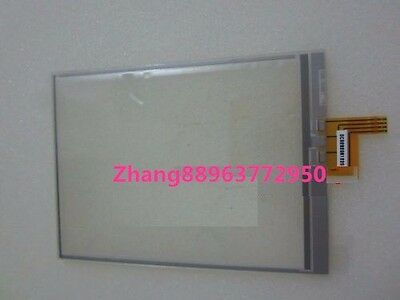 For Touch Screen Digitizer HP ipaq 100 110 112 114 116 LH350Q31 - FD01 #Z62