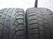Pirelli 225 55 R16