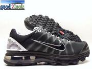 Nike Air Max 2009