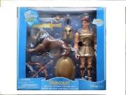 Disney Hercules Action Figure