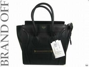 celine large luggage