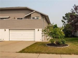 Duplex for Sale in Strathmore, Alberta