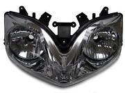 F4i Headlight