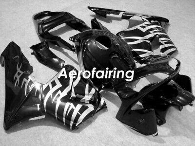 AF Fairing Injection Body Kit for Honda CBR600RR 2003 2004 CBR600 RR 600RR AB