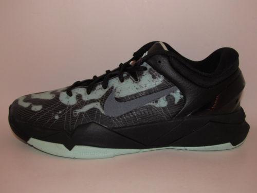 Kids Kobe Shoes | eBay