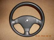 Vauxhall Astra Steering Wheel