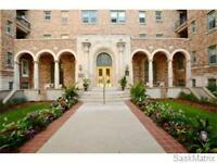 Downtown District Condo for sale: The Balfour 1 bedroom,