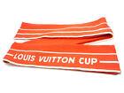Louis Vuitton Men's Scarf