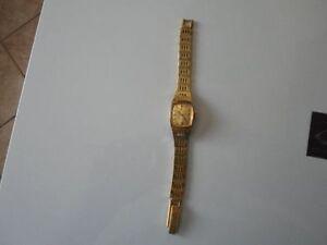nouveau site d'anonce gratuite de vente de bijoux et montre Saguenay Saguenay-Lac-Saint-Jean image 2