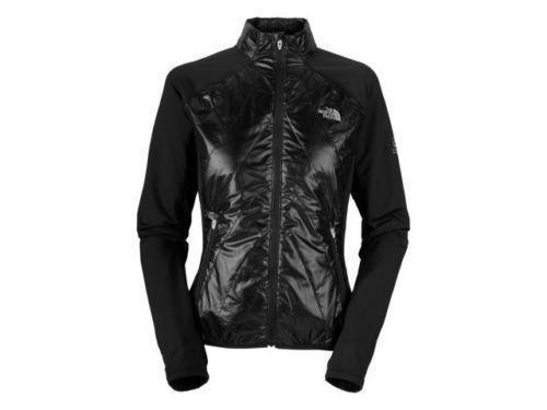 North Face Animagi  Clothing 7cc65dd3f