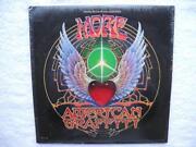 American Graffiti LP