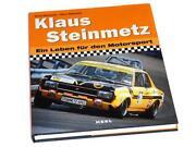 Kadett C Motorsport