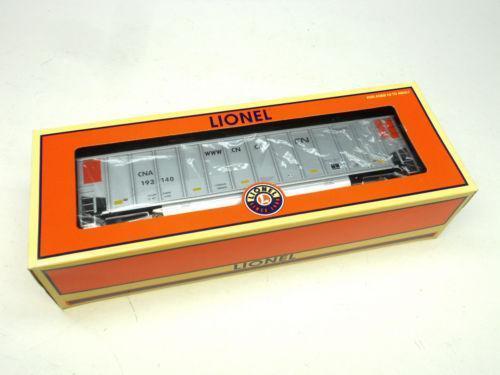 Lionel Trains O Gauge – Lionel Gp20 Wiring Schematics Engine