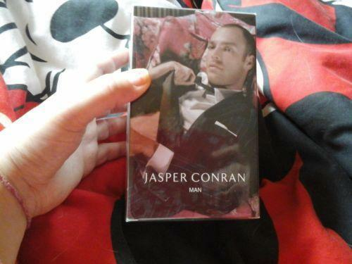 Jasper conran shower gel ebay for Jasper conran shop