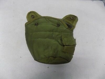 US Military Issue Canteen Cover