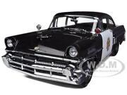 1/18 1956 Mercury