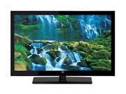 32 Flat Screen TV