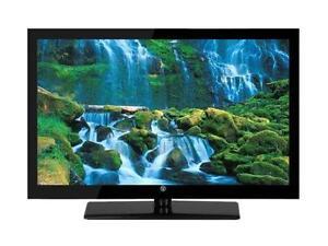 32 Inch Flat Screen Tvs