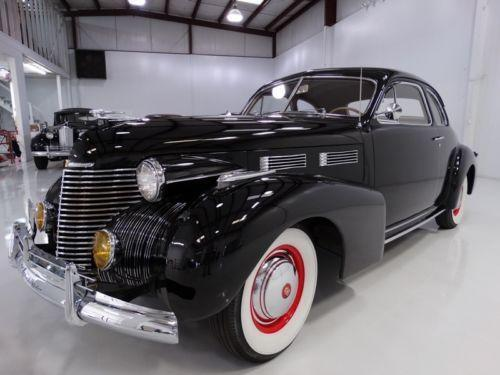 1940 Cadillac | eBay