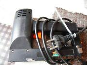 Elektrotacker