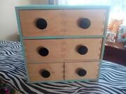 IKEA Storage Drawers