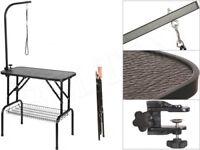 Vasca Da Toelettatura Usata : Toelettatura accessori vari per animali kijiji annunci di ebay