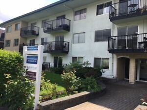 Mount Pleasant VE Condo for sale:  2 bedroom 777 sq.ft.