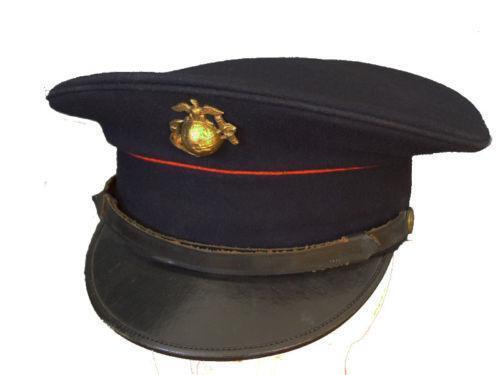 marine corps cover ebay