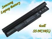 Samsung NC10 Battery