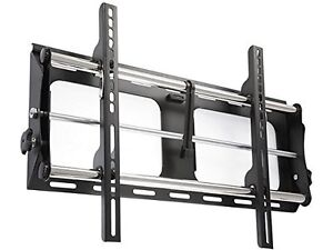 MT5010 Tilt Wall Mount for 37 - 50 Inches TV (new)