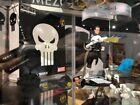 Mezco Action Figures The Punisher