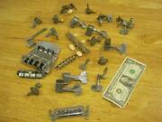 Guitar Parts Lot