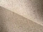 Linen Linen Cross Stitch Fabrics