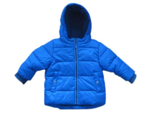 Next Infant Coat