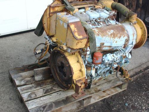 Deutz Engine | eBay