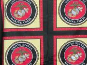 Marine Fabric