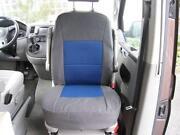 Sitzbezüge VW