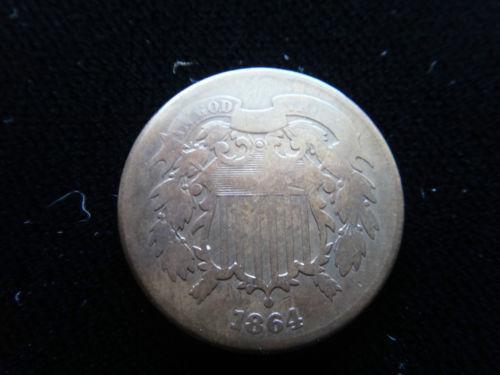 Civil War Era Coins Ebay