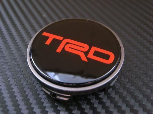 4cd76db2d2b TRD Center Caps