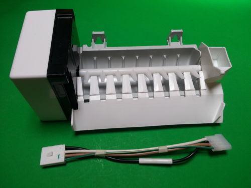 Kenmore 106 Ice Maker Ebay