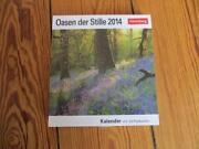 Harenberg Kalender