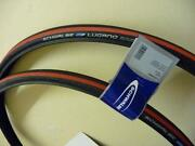 Red Road Bike Tyres