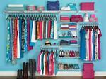 Moza's Closet