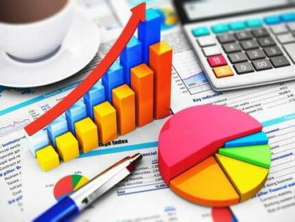 Bookkeeping only $30/hour